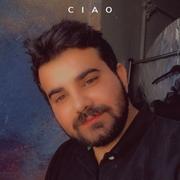 LiloMnajed's Profile Photo