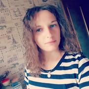 fm2003454's Profile Photo