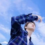 ari2ari's Profile Photo