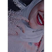 hudhuda_96's Profile Photo