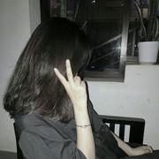 samreenzaidi's Profile Photo
