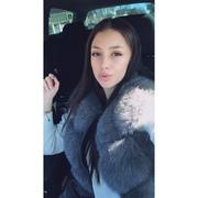 Elena_Lazar's Profile Photo