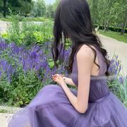 Linet573's Profile Photo