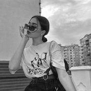 mrsecemx's Profile Photo