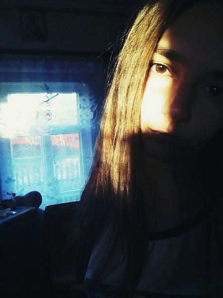 horriblei's Profile Photo