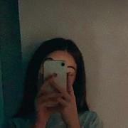 martinaceleste_'s Profile Photo