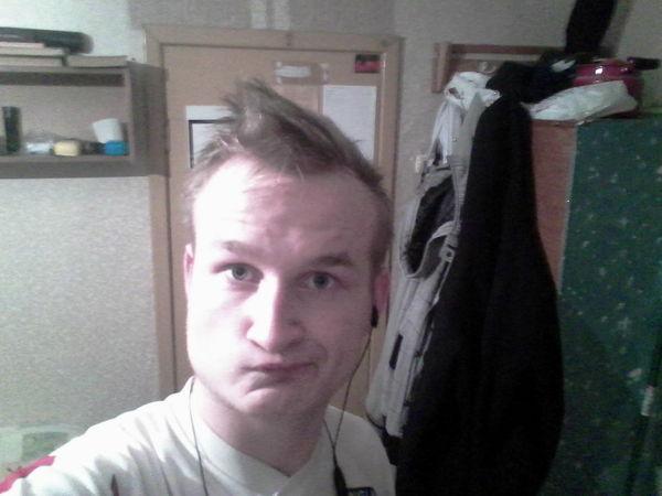 pavlushka_dushka2203's Profile Photo