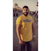 mohamedabdelsalam2's Profile Photo