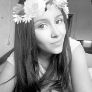 mariacamila876's Profile Photo