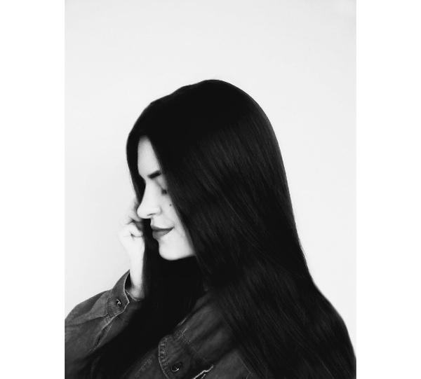 id67229610's Profile Photo