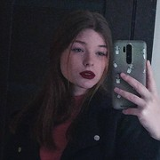 olsyako's Profile Photo