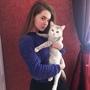 Christina_Zudova's Profile Photo