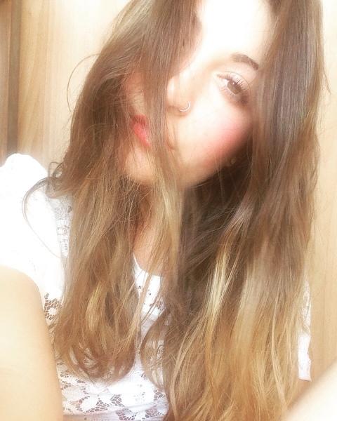 Saradicri's Profile Photo