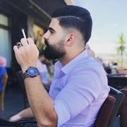 ahmadalmomani386's Profile Photo