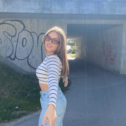 NatalieVogel939's Profile Photo