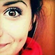 sirinmalhalabi's Profile Photo