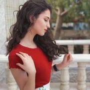 mennakhairy6's Profile Photo