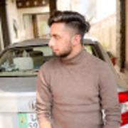 ahmedmueed's Profile Photo