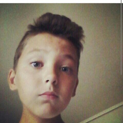 hola_soy_marcis's Profile Photo