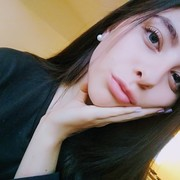tanyajazmin's Profile Photo