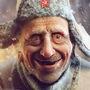 olegvasilevich1's Profile Photo