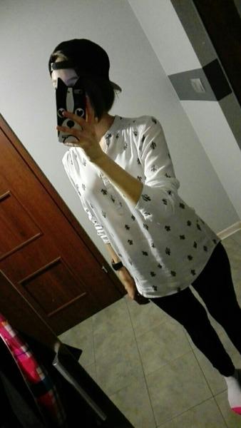 shortbrownstraighthair's Profile Photo