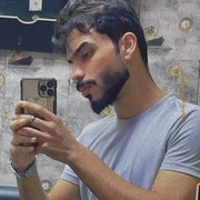 fadelmahmod's Profile Photo