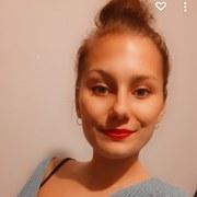Malgosia356's Profile Photo