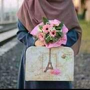 EnasHamad23's Profile Photo