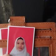 auliananajwa_'s Profile Photo