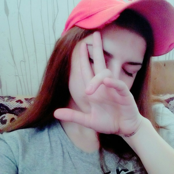 czonda's Profile Photo