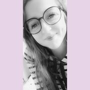 MariieAmeliiie's Profile Photo