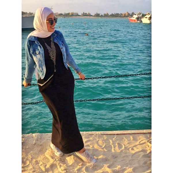 mariam88mamdouh's Profile Photo