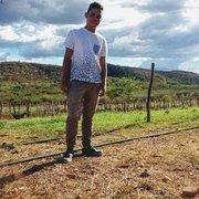 Alexisjcs02's Profile Photo