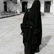 esraasherif123's Profile Photo