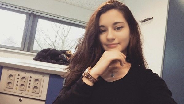 sophie_s01's Profile Photo