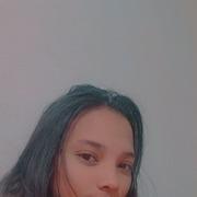 Anita26v's Profile Photo