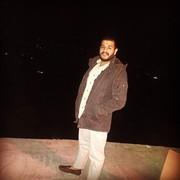 mhmdabwjmlnswr's Profile Photo
