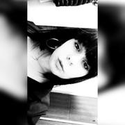 lillimarcomengo95's Profile Photo