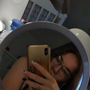 Karina_17204's Profile Photo