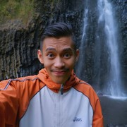 SonyKCT's Profile Photo