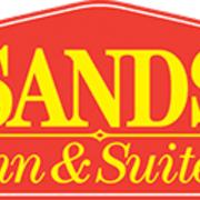 sandsinnsd0659's Profile Photo