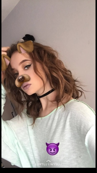 laska34's Profile Photo