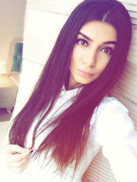 Sabish_123's Profile Photo