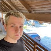 Gorlol's Profile Photo