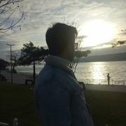 MustafaDedeoglu's Profile Photo