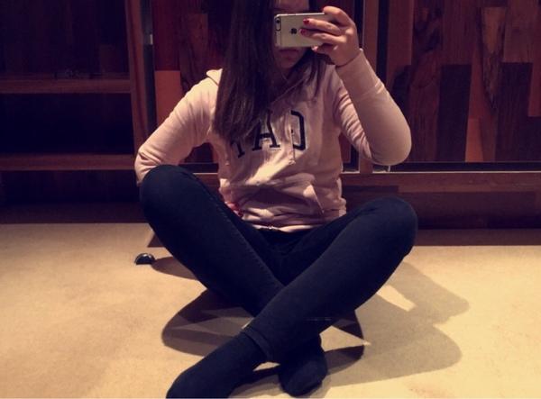 Stephanierichter's Profile Photo