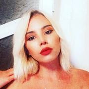 EleniBalint's Profile Photo