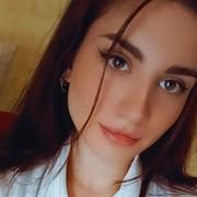 Allyau's Profile Photo