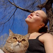 angelina8922's Profile Photo